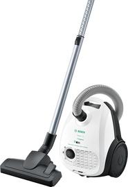 Dulkių siurblys Bosch BGB2HYG1 White