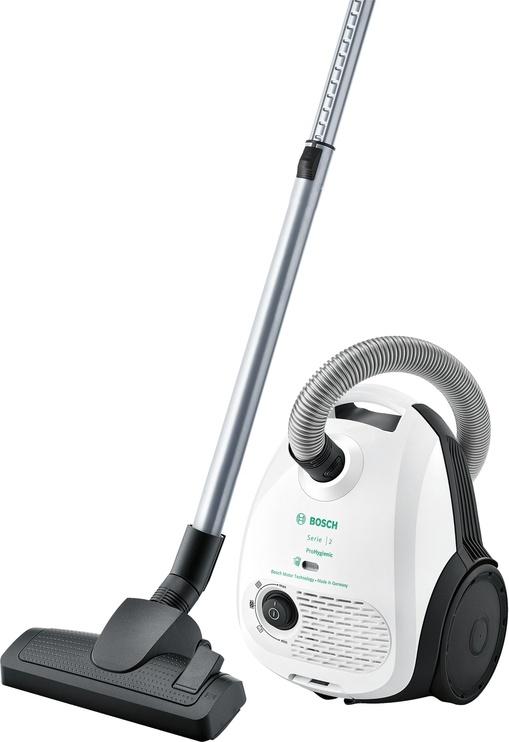 Dulkių siurblys Bosch BGB2HYG1