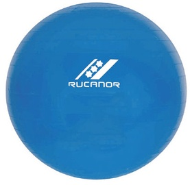 Rucanor 26985 55cm Light Blue