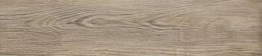 Paradyz Ceramika Floor Tiles Thorno 21.5x98.5cm Brown