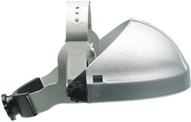 3M Headgear H8