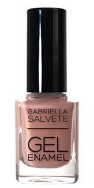 Gabriella Salvete Gel Enamel Nail Polish 11ml 09