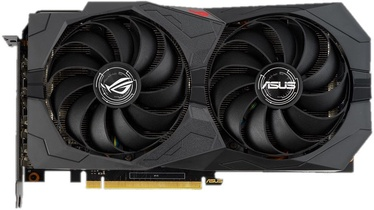 Asus ROG Strix GeForce GTX 1660 Super Advanced Edition 6GB GDDR6 PCIE STRIX-GTX1660S-A6G-GAMING