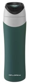 Arkolat Calore Thermo Mug 450ml Green