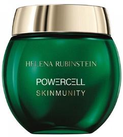 Näokreem Helena Rubinstein Powercell Skinmunity The Cream, 50 ml