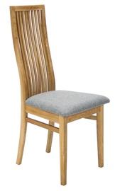 Home4you Chair Retro 19923
