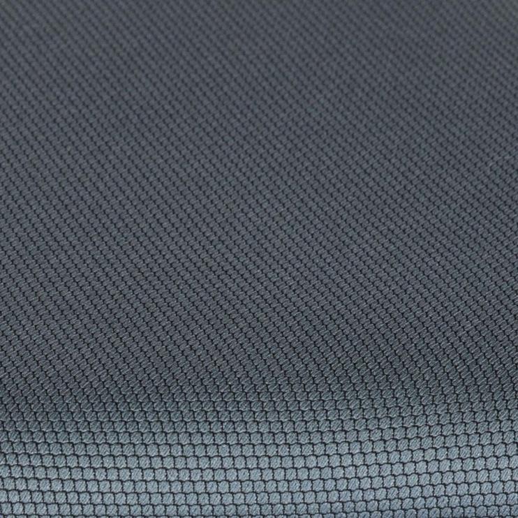 Biroja krēsls Home4you Just Fun 12085 Black/Grey