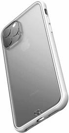 Devia Soft Elegant Anti-Shock Back Case For Apple iPhone 11 Pro White
