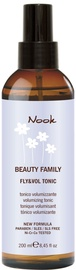 Nook ECO Beauty Fly & Vol Tonic Leave In 200ml