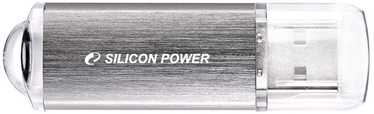 Silicon Power Ultima II I-Series 16GB Silver