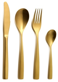 Komplekt Comas Vintage Gold