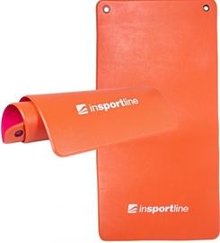 inSPORTline Exercise Mat Aero Advance Orange/Pink 120x60x0.9cm