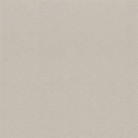 Viniliniai tapetai 800432