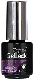 Depend GelLack Upgrade Your Spark 5ml