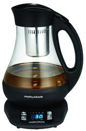 Morphy Richards Automatic Tea Maker 43970