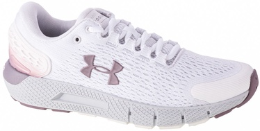 Under Armour Charged Rogue 2 3022602-105 White 36.5