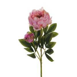 ARTIFICIAL PEONY 80-283924