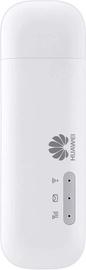 4G modemas Huawei E8372h-320