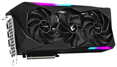 Videokarte Gigabyte AMD Radeon RX 6800 16 GB GDDR6