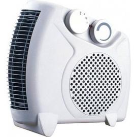 Электрический нагреватель Lauson Novin FH 06, 2 кВт