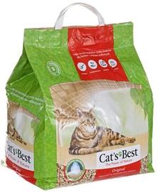 Kassiliiv Cat's Best Oko Plus, 10 l
