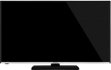 Televizorius Finlux 55-FUE-7160