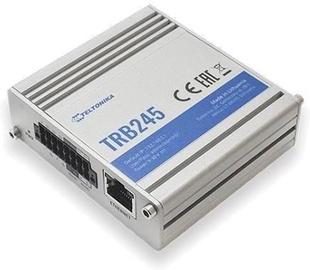 Teltonika TRB245