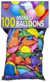 Viborg Balloons Mixed 100pcs 91100H