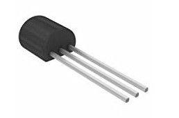 Fibaro DS Temperature Sensor 4-Pack