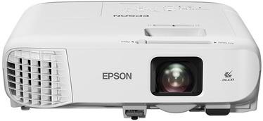 Projektor Epson EB-X39 V11H855040