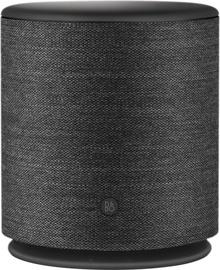 Belaidė kolonėlė Bang & Olufsen BeoPlay M5 Black