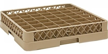 Stalgast Dishwashing Basket 49 Slots
