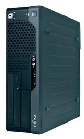 Fujitsu Esprimo E5730 SFF RM6760WH Renew