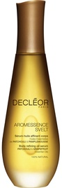 Decleor Aromessence Svelt Body Refining Oil-Serum 100ml