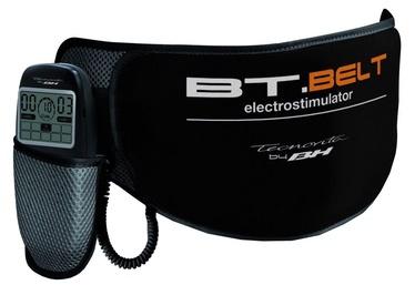 BH Fitness Tecnovita BT Belt YR30