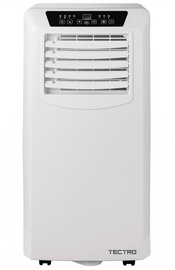 Tectro Mobile Air conditioner Airco TP2020