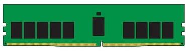 Kingston 16GB 3200MHz CL22 DDR4 ECC SCKINRA016321M0