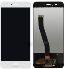 Huawei P10 LCD Screen Gold