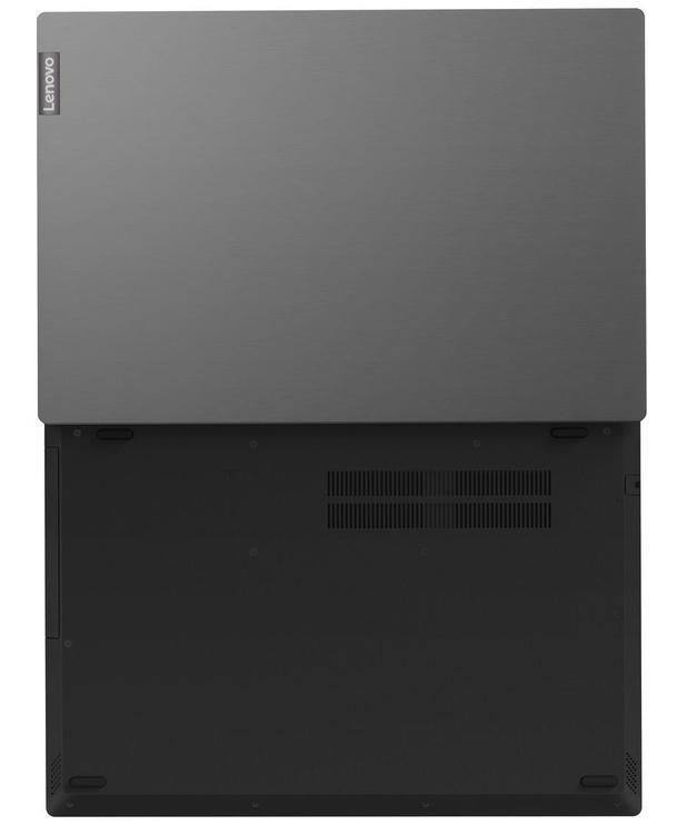 Lenovo V340-17IWL Iron Grey 81RG000EPB PL