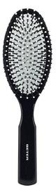 Beter Cushion Brush Nylon Bristles 22cm