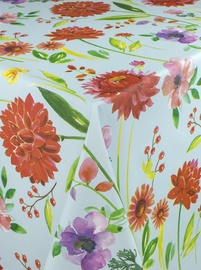 TABLECLOTH 5741620 TEXERGIS