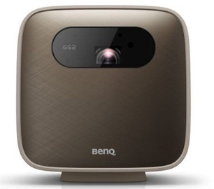 BenQ GS2 LED Wireless Projector