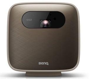 Projektors BenQ GS2