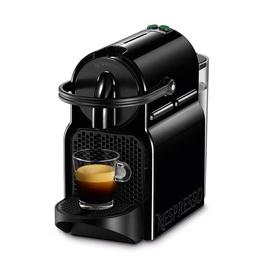Kapsulinis kavos aparatas Delonghi Nespresso Inissia EN80.B