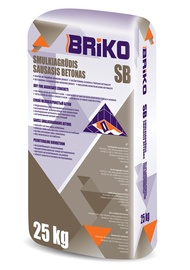 Betonas Briko SB, 25 kg