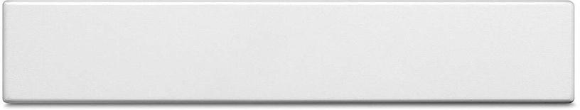 Seagate Backup Plus Portable USB 3.0 5TB Red