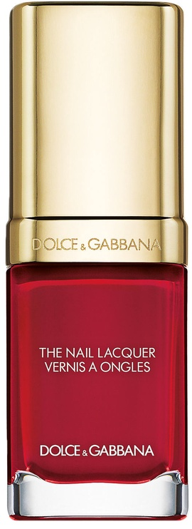 Dolce & Gabbana The Nail Laquer 10ml 650