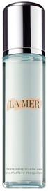 La Mer The Cleansing Micellar Water 200ml
