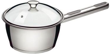 Tramontina Allegra Sauce Pan, 1.6 l