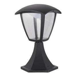 Pastatomas lauko šviestuvas Domoletti ELED-459P2, 7W, LED